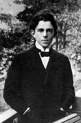 Osip_1909