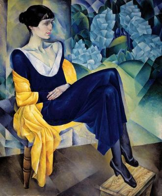 Portret-1914
