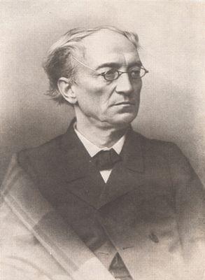 tutchev1864