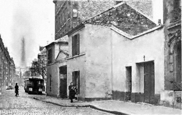 Rue-Petel-5
