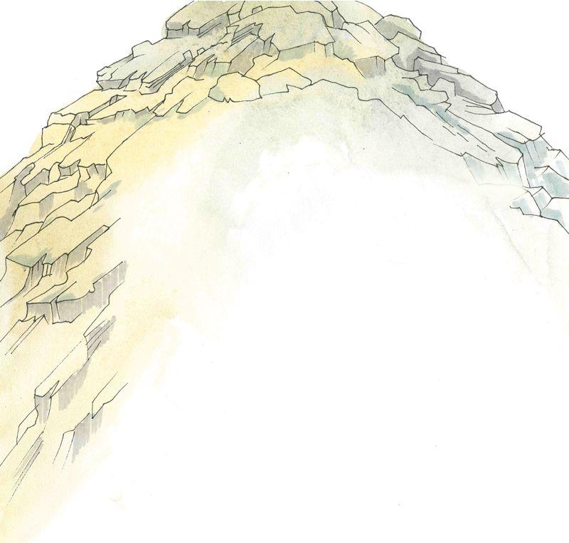 Mount_6