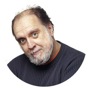 Tkachenko_1