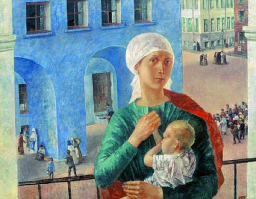 1918-god-v-Petrograde