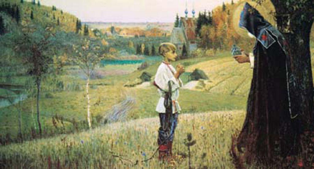 Otrok-Varfolomey-Nesterov