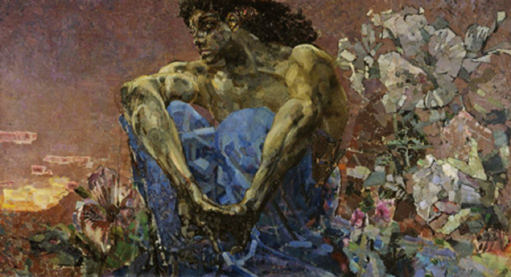 Vrubel-demon-sidya-700x380